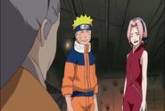Naruto-s189-93 40247708151 o