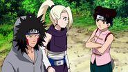 Naruto-shippden-episode-dub-438-1016 42286486372 o