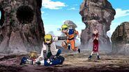 Naruto-shippden-episode-dub-442-0327 41802959904 o