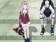 Naruto Shippuden Episode 473 0981