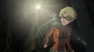 Teen Titans the Judas Contract (209)