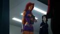 Teen Titans the Judas Contract (532)