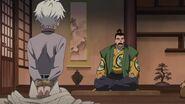 Yashahime Princess Half-Demon Episode 1 0050