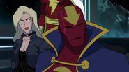 Young Justice Season 3 Episode 26 0963