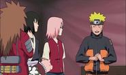 183 Naruto Outbreak (200)