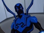 250px-Blue Beetle.png