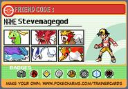 257596 trainercard-Stevemagegod