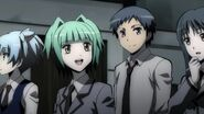Assassination Classroom Episode 7 0549