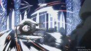 Attack on Titan 3 7 dub 0224