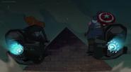 Avengers-assemble-season-4-episode-1708856 26152797458 o