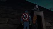 Avengers-assemble-season-4-episode-1709730 28246605799 o