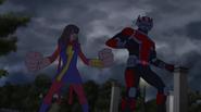 Avengers Assemble (95)