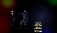 Batman v TwoFace (288)