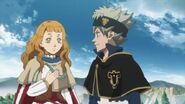 Black Clover Episode 74 0212