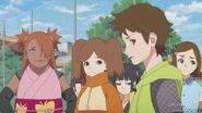 Boruto Naruto Next Generations 4 0228