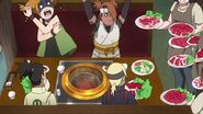 Boruto Naruto Next Generations Episode 60 0898