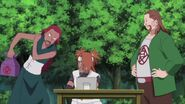 Boruto Naruto Next Generations Episode 67 0287