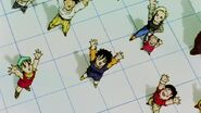 Dragon-ball-kai-2014-episode-64-0702 41623177035 o