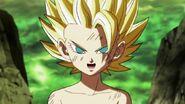 Dragon Ball Super Episode 114 0132