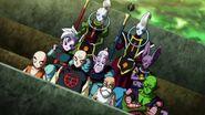 Dragon Ball Super Episode 120 0538