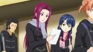 Food Wars! Shokugeki no Soma Season 3 Episode 14 0395
