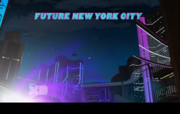 Future nyc.png