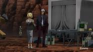 Gundam-1118194 28101525039 o
