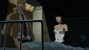 Justice-league-dark-336 42004627195 o