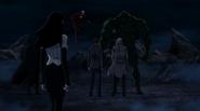 Justice-league-dark-552 42905401781 o