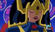 Justice League Action Women (648)