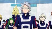 My Hero Academia 2nd Season Episode 02 0675