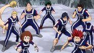 My Hero Academia Season 3 Episode 25 0536