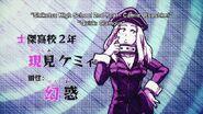 My Hero Academia Season 4 Episode 17 0231