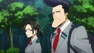 My Hero Academia Season 4 Episode 19 0336