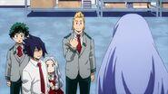 My Hero Academia Season 4 Episode 20 0344