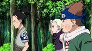 Naruto-shippden-episode-dub-436-0578 42258374092 o