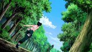 Naruto-shippden-episode-dub-438-0623 42334069401 o