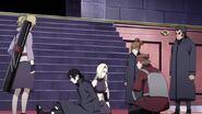Naruto Shippuuden Episode 493 0558