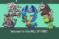 Pokemonemerald11 (47)