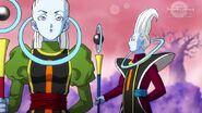 Super Dragon Ball Heroes Big Bang Mission Episode 12 430