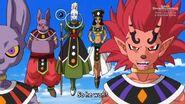 Super Dragon Ball Heroes Big Bang Mission Episode 9 366