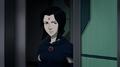 Teen Titans the Judas Contract (702)