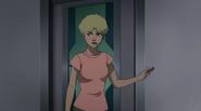 Teen Titans the Judas Contract (717)