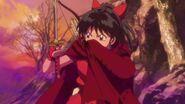 Yashahime Princess Half-Demon Episode 12 0332