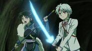 Yashahime Princess Half-Demon Episode 4 0859