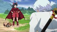 Yashahime Princess Half-Demon Episode 9 0338