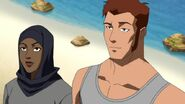 Young.Justice.S03E07 0151