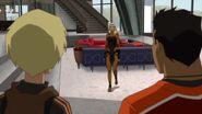 Young Justice Season 3 Episode 18 0648