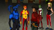 Young Justice Season 3 Episode 24 0596