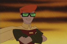 80s Robin.png